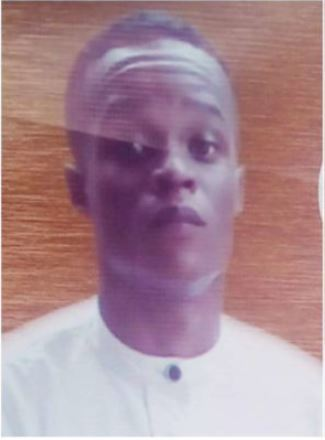 Photo of How a final year UNICAL student was killed during robbery operation in Calabar