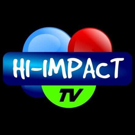 Photo of Nigeria's First Full HD TV station, Hi-Impact TV, Launches Tomorrow