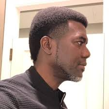 Withdraw Yemi Osinbajo's pastoral calling - Reno Omokri tells Pastor Adeboye