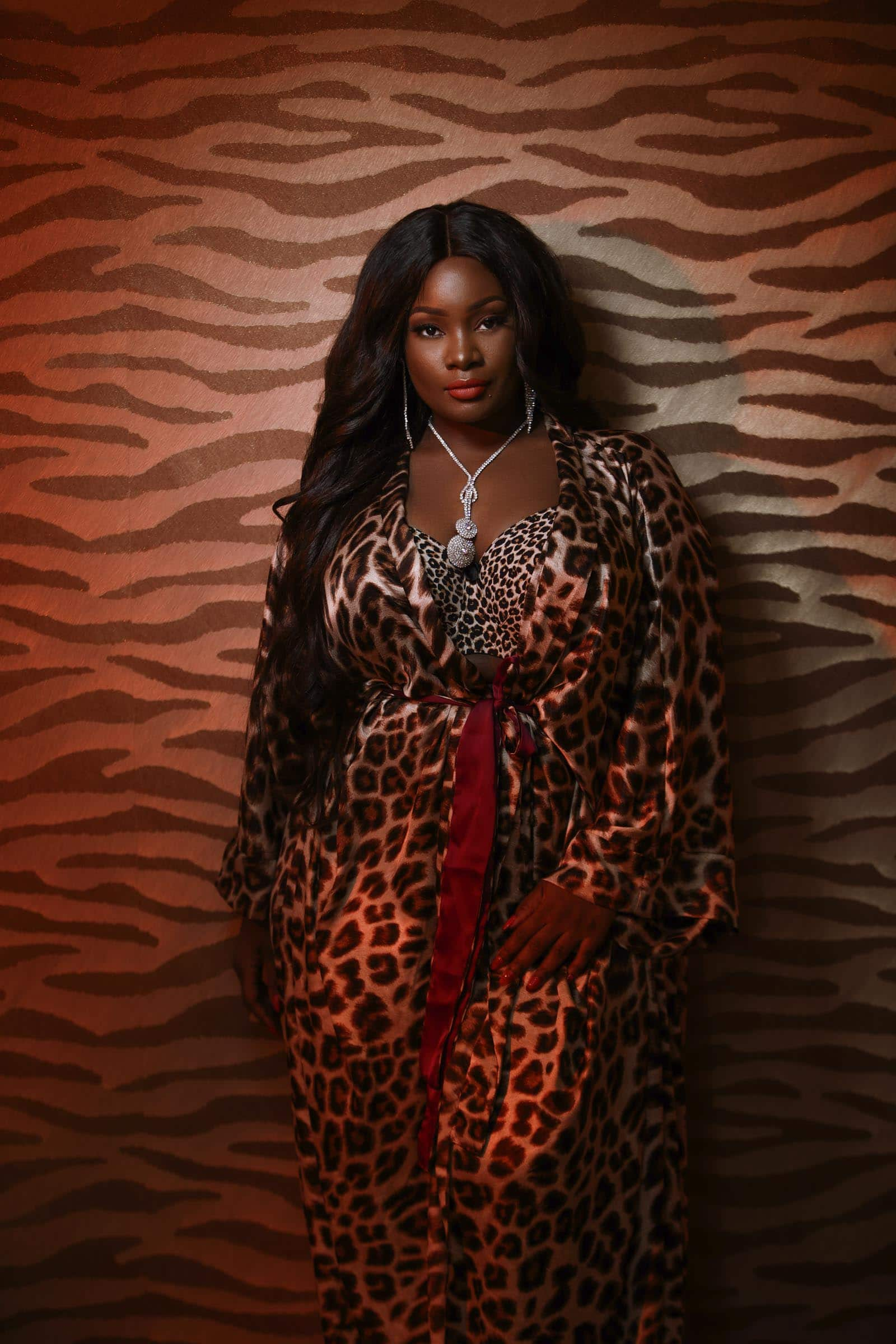 Toolz launches lingerie and shapewear for plus-size women