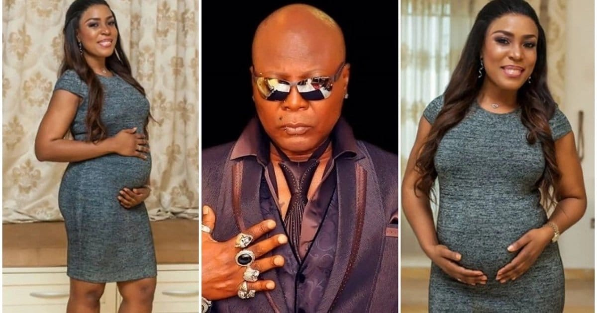 Photo of Linda Ikeji has been burnt so many times by useless wayo men – Charly Boy