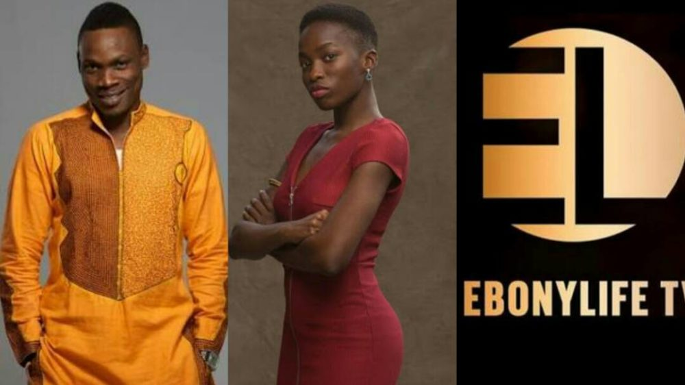 Photo of Ebony Life TV responds to sexual assault allegation against Andre Blaze Henshaw