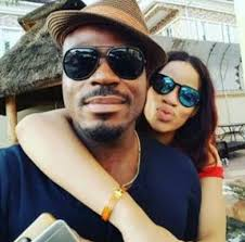 Emenike set to marry former beauty queen this weekend