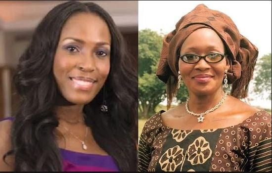 I will name the governors who financed Linda Ikeji - Kemi Olunloyo