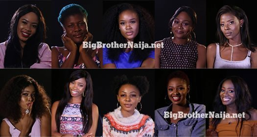 Photo of Lady slams Cee-C in open letter to female ex-BBNaija housemates