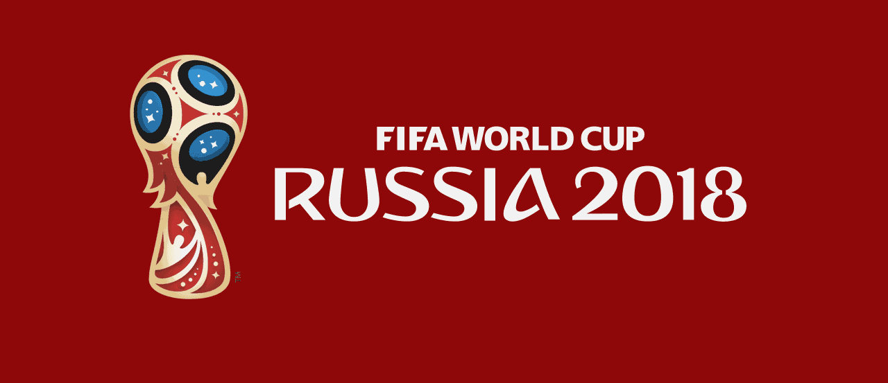 Photo of FIFA releases world cup slogans for Super Eagles and other teams