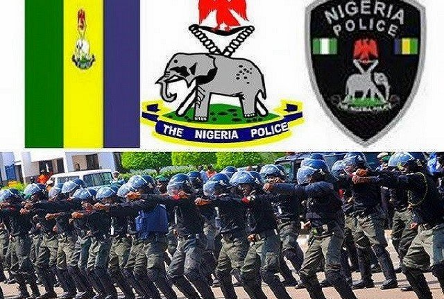 Photo of Reports of Bank robbery in Ilorin this afternoon is false – Police