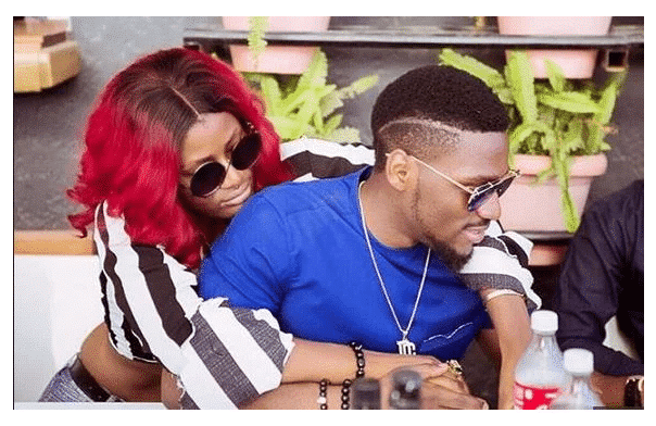 Why a relationship with Alex will not work - Tobi Bakre