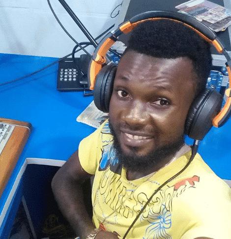 Headies Awards accused of tribalism by Nigerian OAP, MC Akonuche