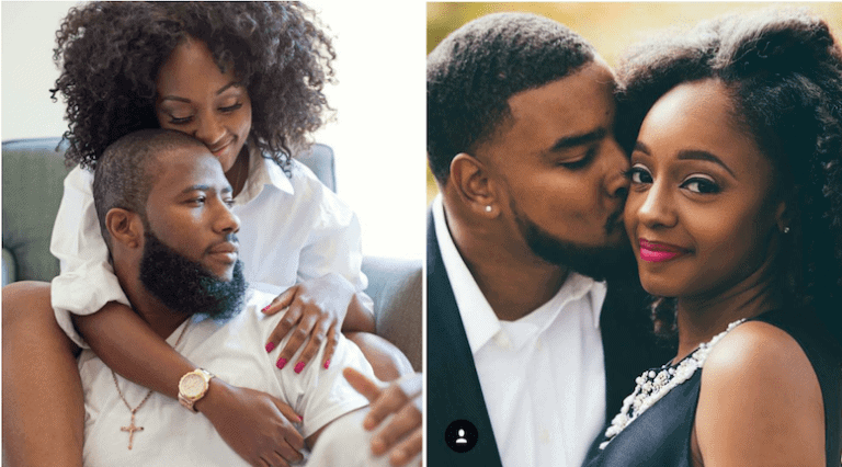 Photo of Five things a lady can offer in a relationship apart from sex