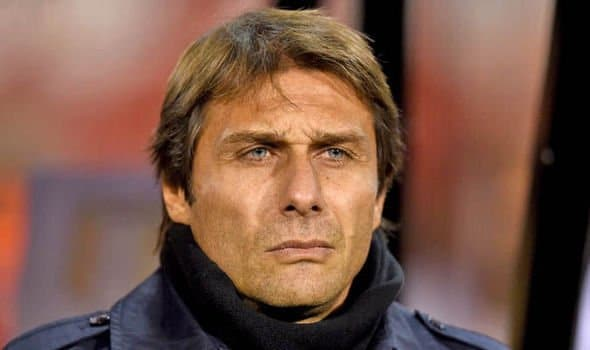 Photo of Antonio Conte mocks Mourinho ahead of FA Cup final