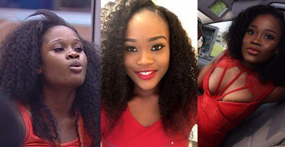 Photo of Cee-C: Don't take her silence for granted, fans warn her critics