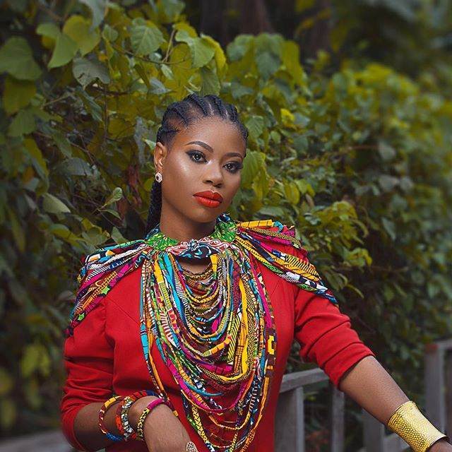 Sophia Momodu calls Chioma a b*tch in response to Davido Shading her