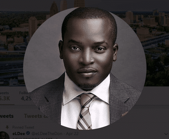 Photo of I contributed to the decay called Yahoo boys – Eldee The Don