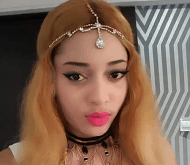 Photo of Domestic violence thrives when women refuse to submit to their husbands – Beauty Istifanus
