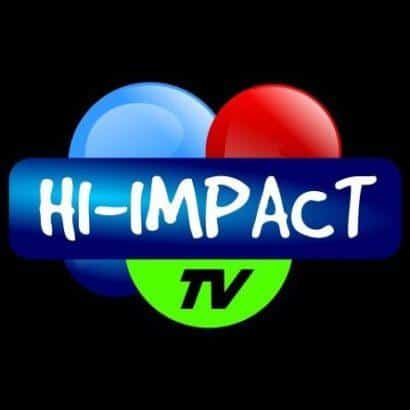 Photo of Nigeria's First Full HD Channel (Hi-Impact TV) Launches On May 29th