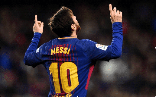 Photo of Messi has no life, lives in a golden prison – Dani Osvaldo