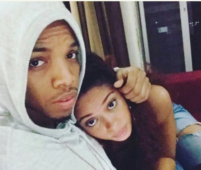 Photo of Wizkid And Davido react to Tekno welcoming a baby girl with Lola Rae