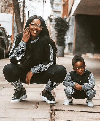 Photo of 'Tiwa Vibes' banned!, Tiwa Savage reacts