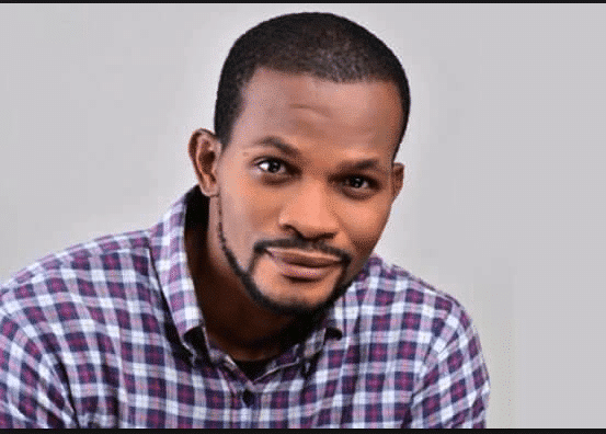 Photo of Actor, Uche Maduagu defends Ronke Oshodi Oke, blasts Bobrisky with his gender issues