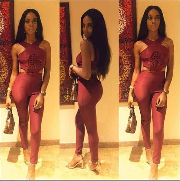 Photo of OAP Vick berates man who wants to kill himself to put her in serious trouble