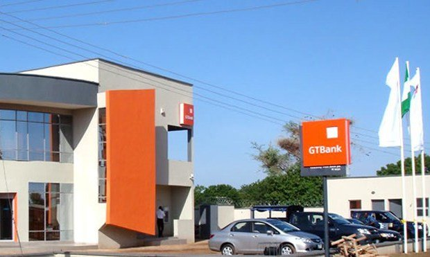 Photo of GTBank Releases Q3 2019 Unaudited Results…….. Reports Profit before tax of ₦170.7 Billion