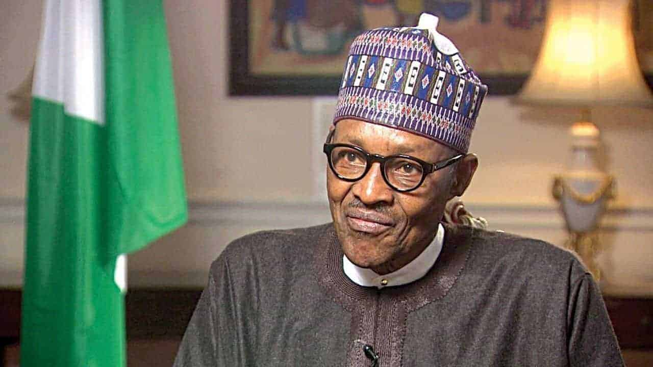 Photo of FG approves June 12 as Democracy day, Cancels May 29