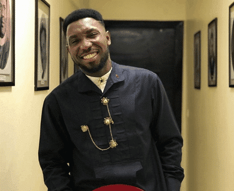 Photo of You are a disgrace to Christianity – Fan slams Timi Dakolo for calling out Abuja pastor