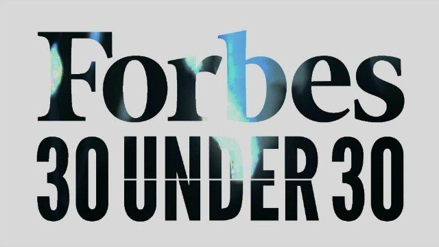 Photo of Wizkid and Davido makes 2018 Forbes Africa under 30 individuals