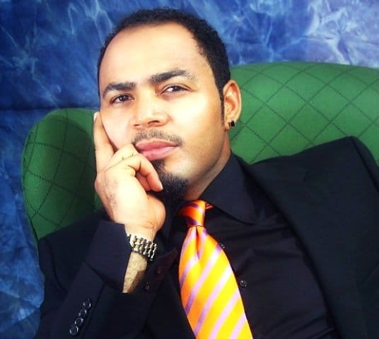 Photo of Ramsey Nouah reacts to the killing of 86 people in Plateau state