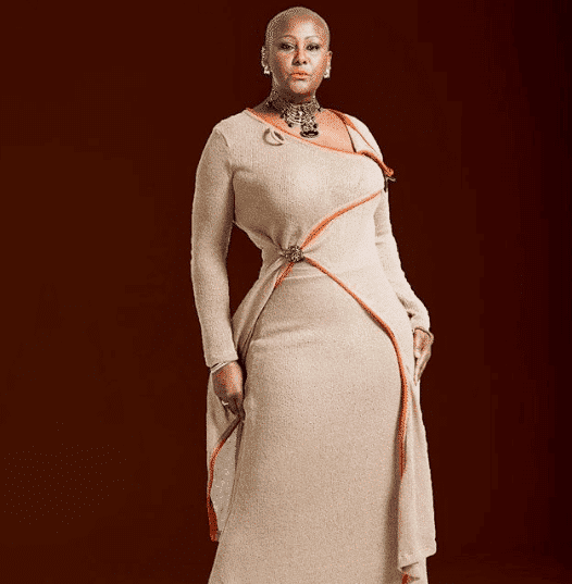 Photo of Nigeria, my husband is bringing my ashes home – Dying makeup artist says