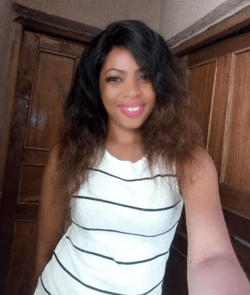 You will not make heaven - Lady calls out her wicked aunt who denied her education