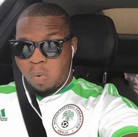 Photo of World cup is over, time to face our politicians – Olamide