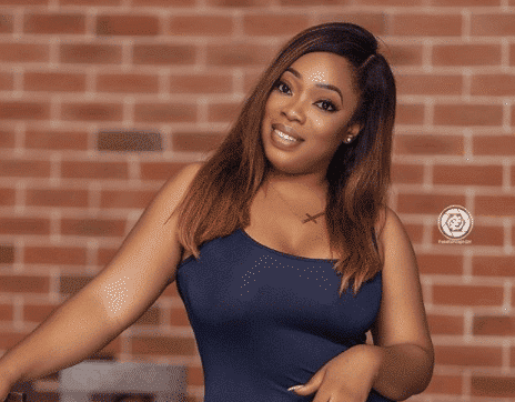 Photo of I can't date a man who doesn't have a car and a house – Moesha Boduong