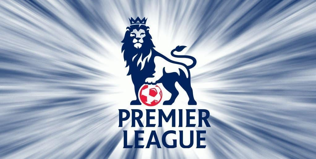 English Premier League 2018/2019 fixtures unveiled