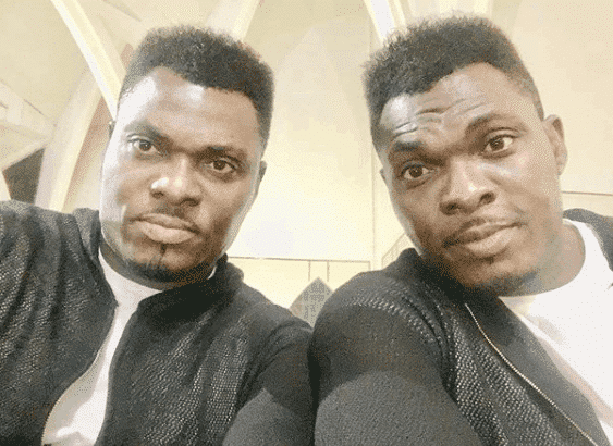 Photo of How Mamuzee twins killed their mother – Sister reveals