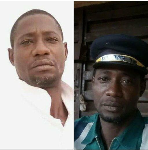 Olawuyi Aiyegoro assassinated by gunmen 30 days to election