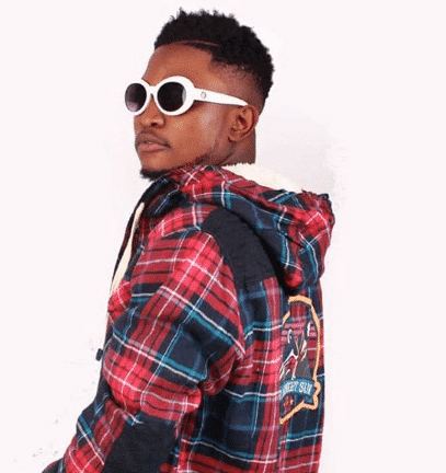 Nigerian rapper, Keydar, 2 others die while returning from friend's graduation thanksgiving
