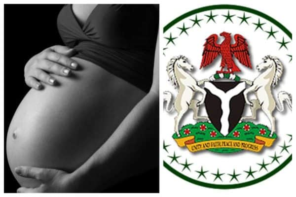 Photo of Federal Government increases maternity leave to four months
