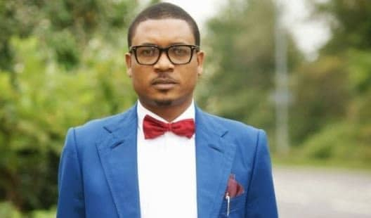 Photo of Shina Peller to run for seat at the House of Representatives