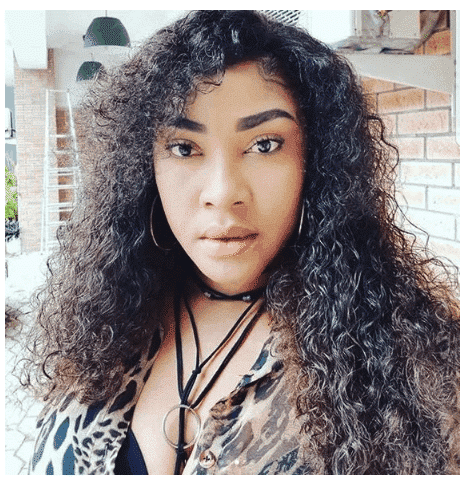 Photo of Why would I live a fake life when I have money to lavish on myself? – Angela Okorie asks