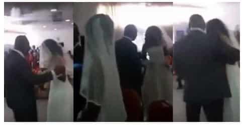 Photo of Toke Makinwa, Damilola Adegbite support husband-snatching?