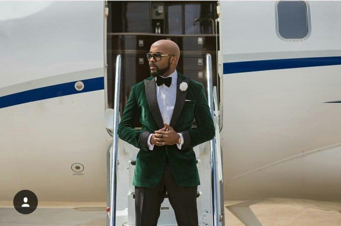 Photo of Buhari Reelection: Banky W, Simi, Debola Lagos contracted with ₦200M