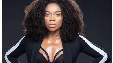 Photo of 'Naira Marley's song, Soapy is disgusting, immoral' – Kaffy