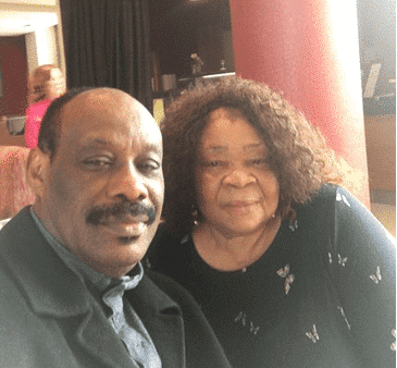 Photo of Dilemma as Don Jazzy's mum disapproves of his love interest