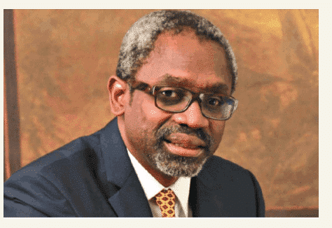 Photo of Lawmakers speak on plans to unseat Femi Gbajabiamila