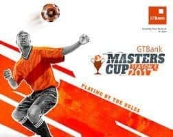 Photo of GTBank Masters Cup Season 9 Reaches Semi Final Stage