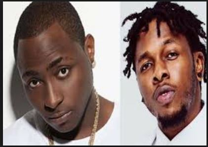 Photo of Lagos Tanker Explosion: Runtown, Davido, Reekado Banks react