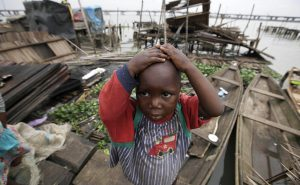 Photo of Nigeria becomes World's poorest country (Details)