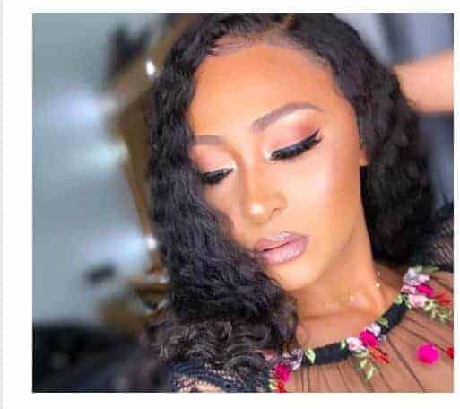 "Photo of ""There is nothing prettier in the whole wide world as a girl in love"" – Rosaline Meurer"